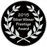 Prestige-Silver Laurel 2015
