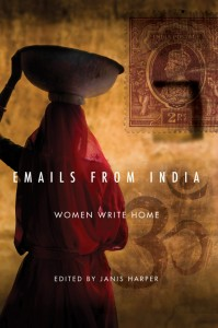 ofc_emails-from-india_janis-harper-678x1024